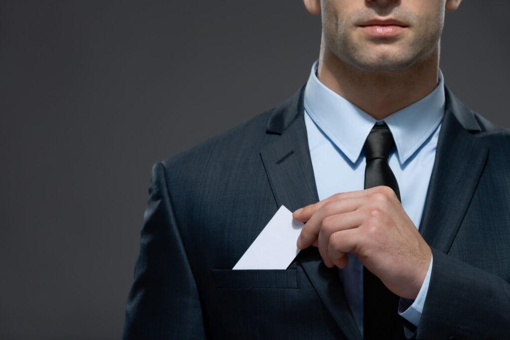 הרצאות קוד לבוש