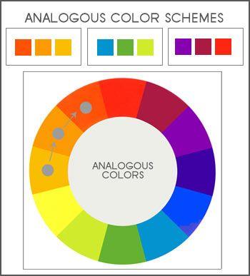 שילוב צבעים1