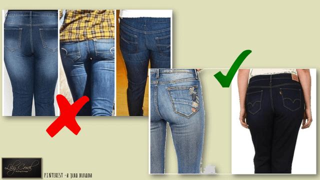 ג'ינסים1