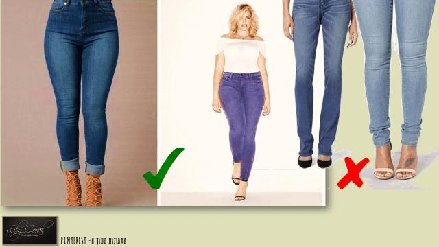 ג'ינסים3