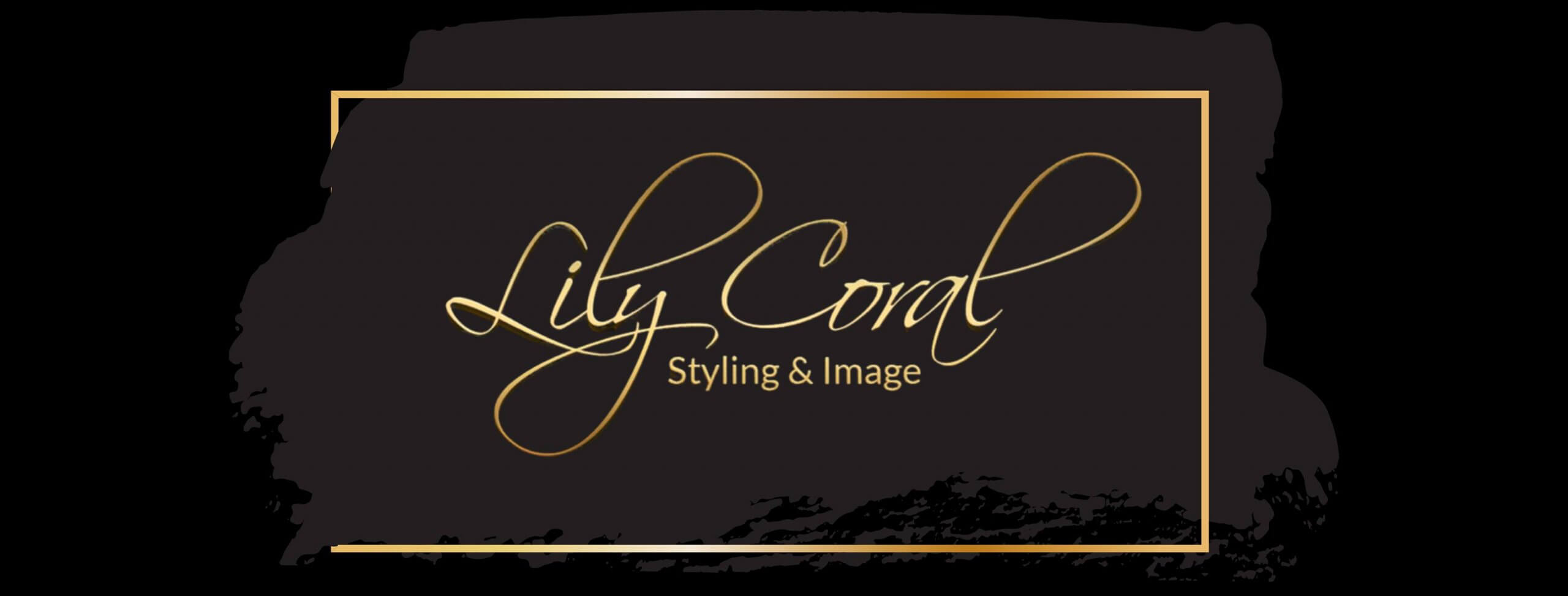 סטיילינג אישי והכשרה מקצועית | לילי קורל